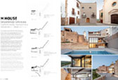 mdba_about_publications_housetrends3and4