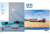 mdba_about_publications_ondiseno1and2