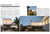 mdba_about_publications_ondiseno3and4