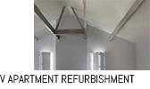 mdba_areal_apartment
