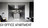 mdba_gv_office_apartment