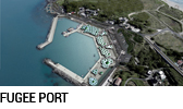 mdba_prizes_guallart_architects_fugee_port