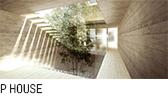 mdba_terrassa_p house