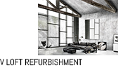 mdba_v_loft_refurbish