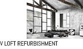 mdba_v_loft_refurbish