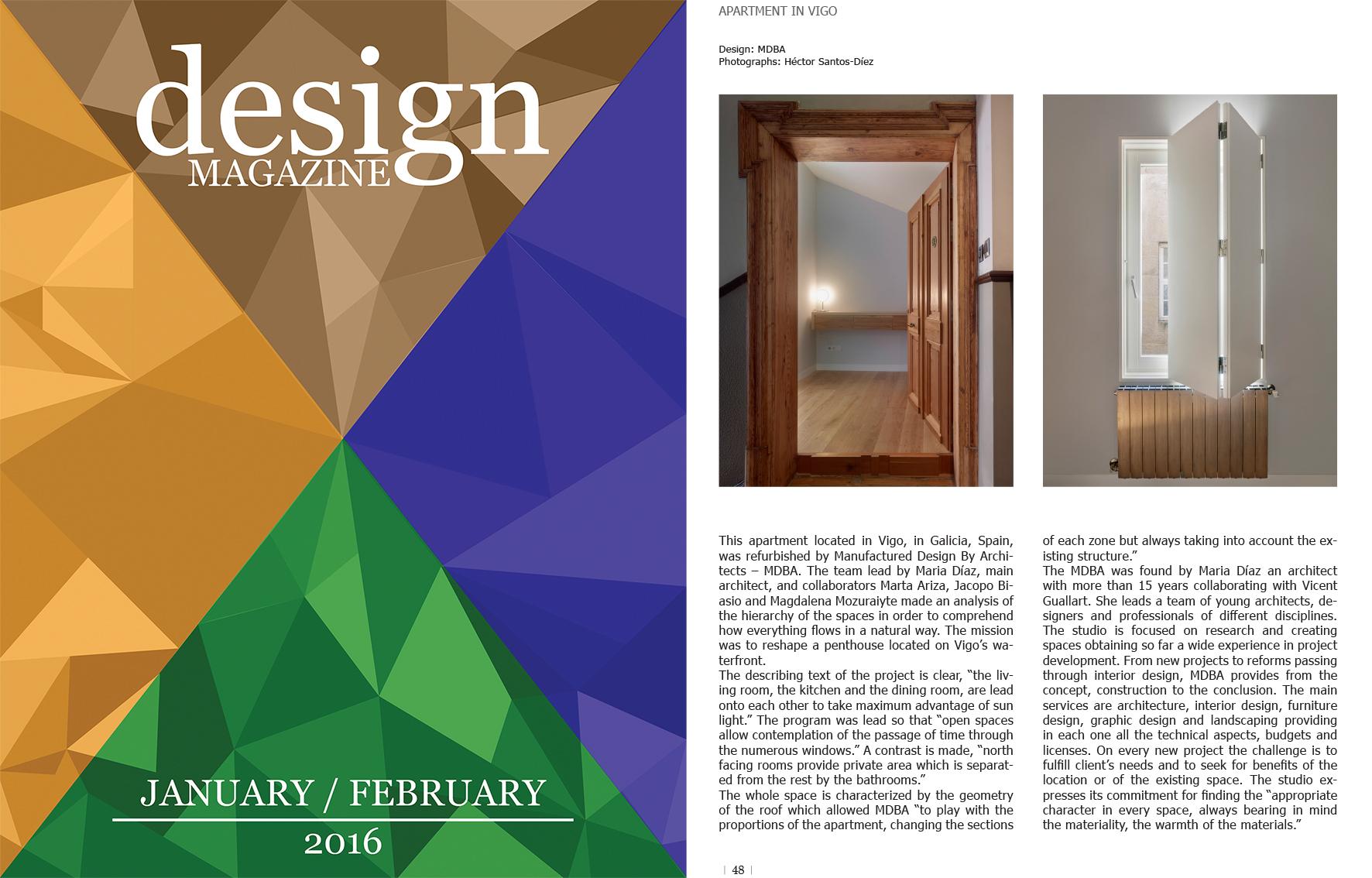 mdba_vigo_1_designmagazine