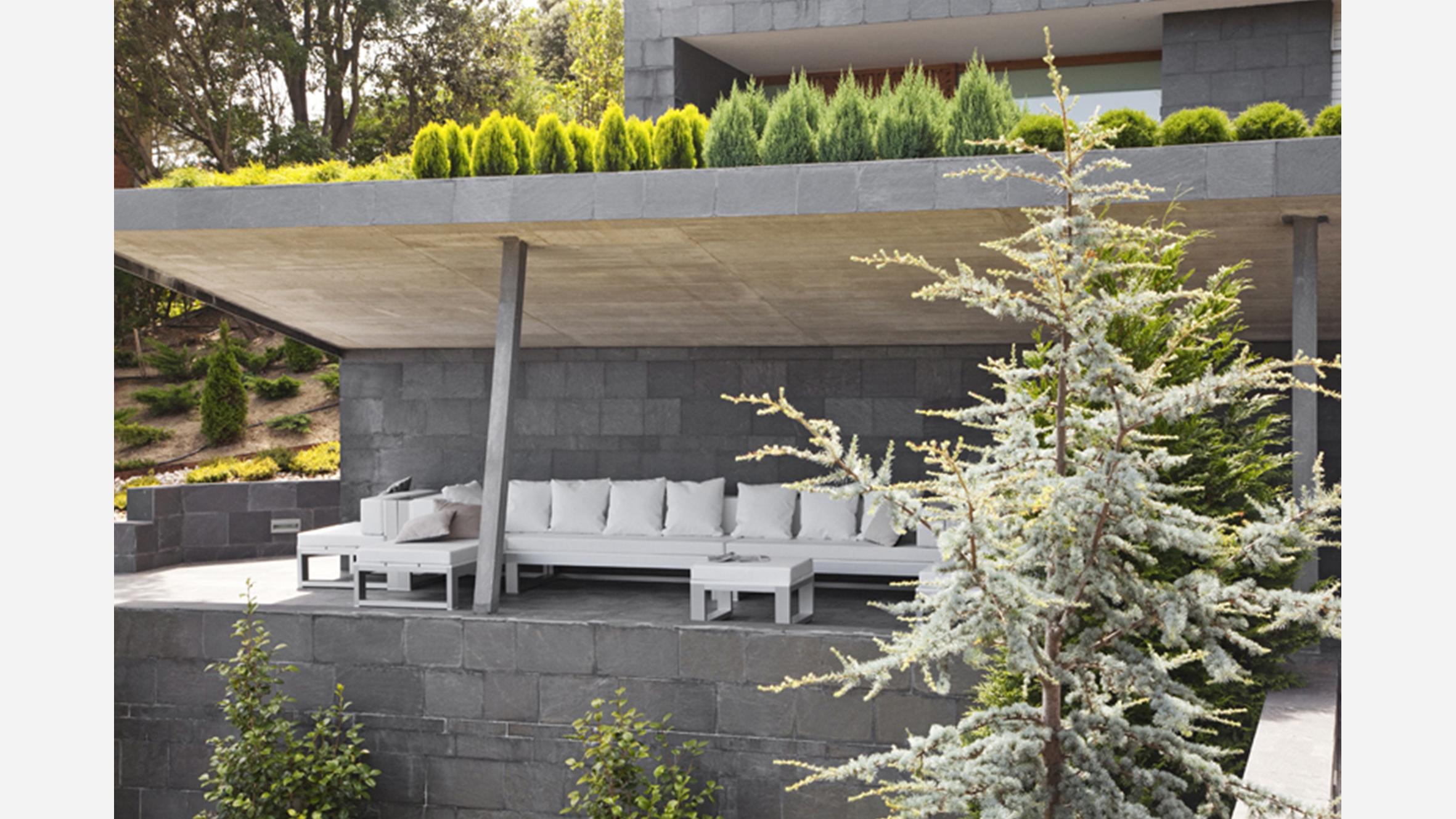 santander house-- (10)
