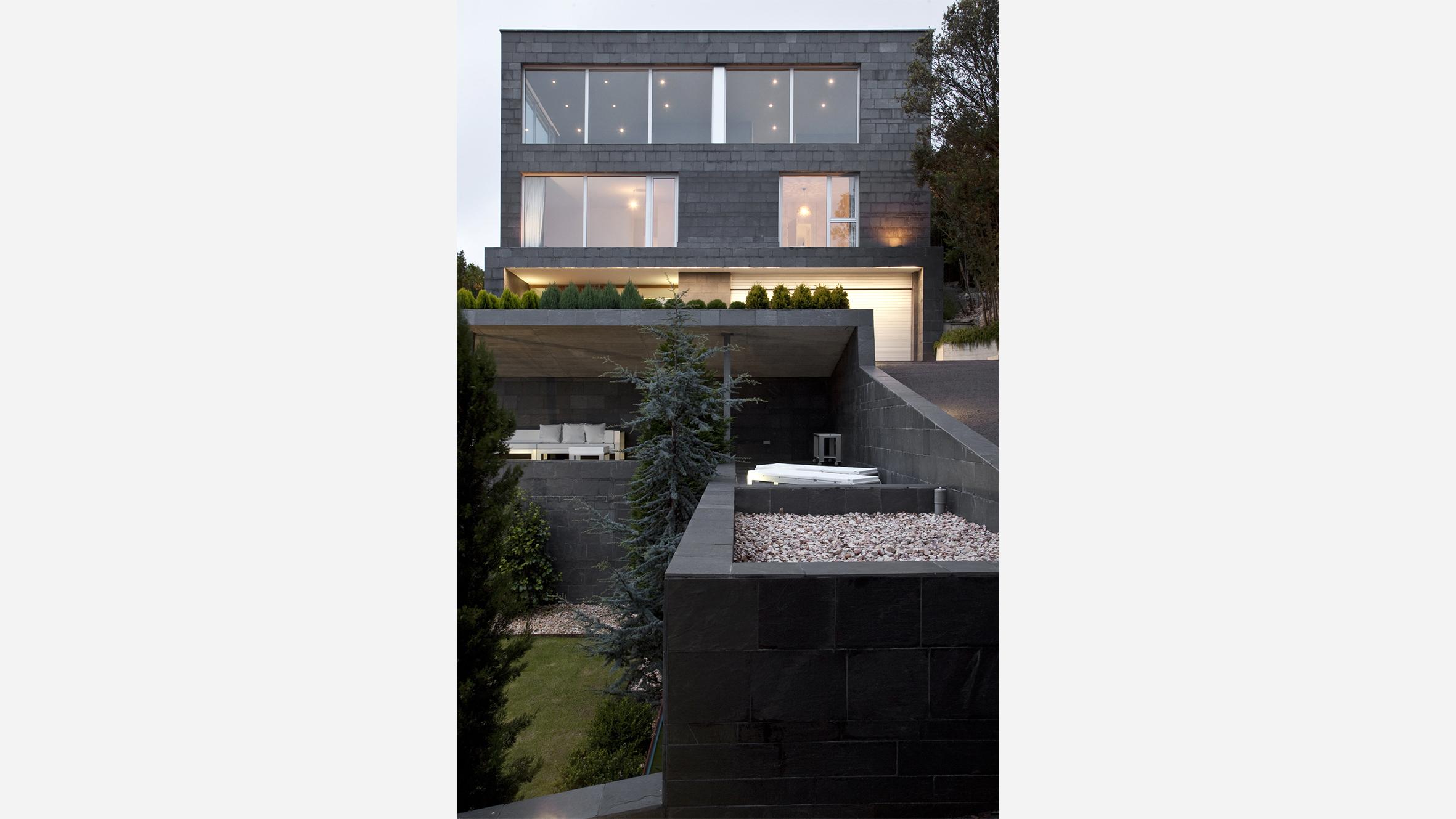 santander house-- (2)