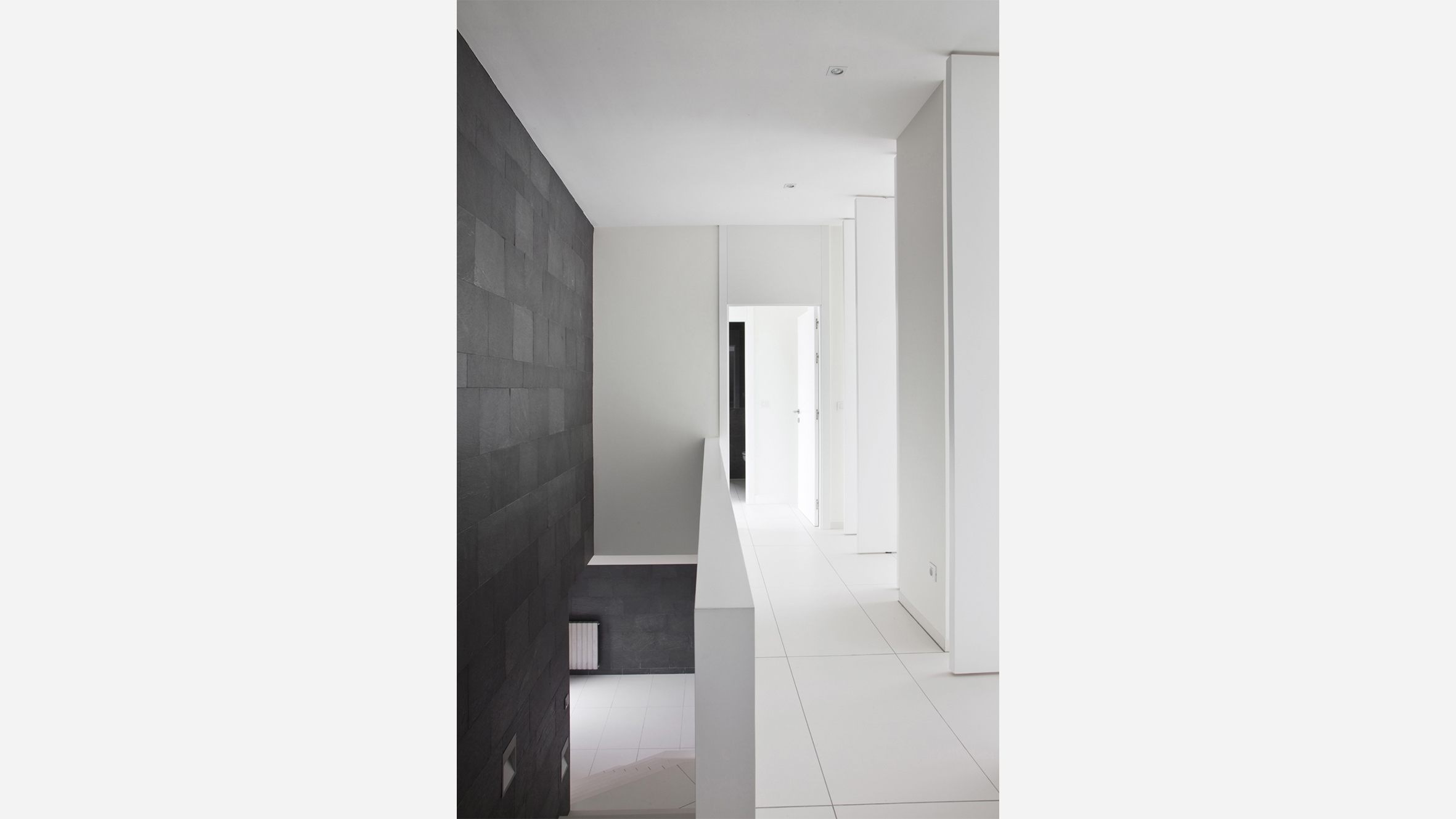santander house-- (3B)