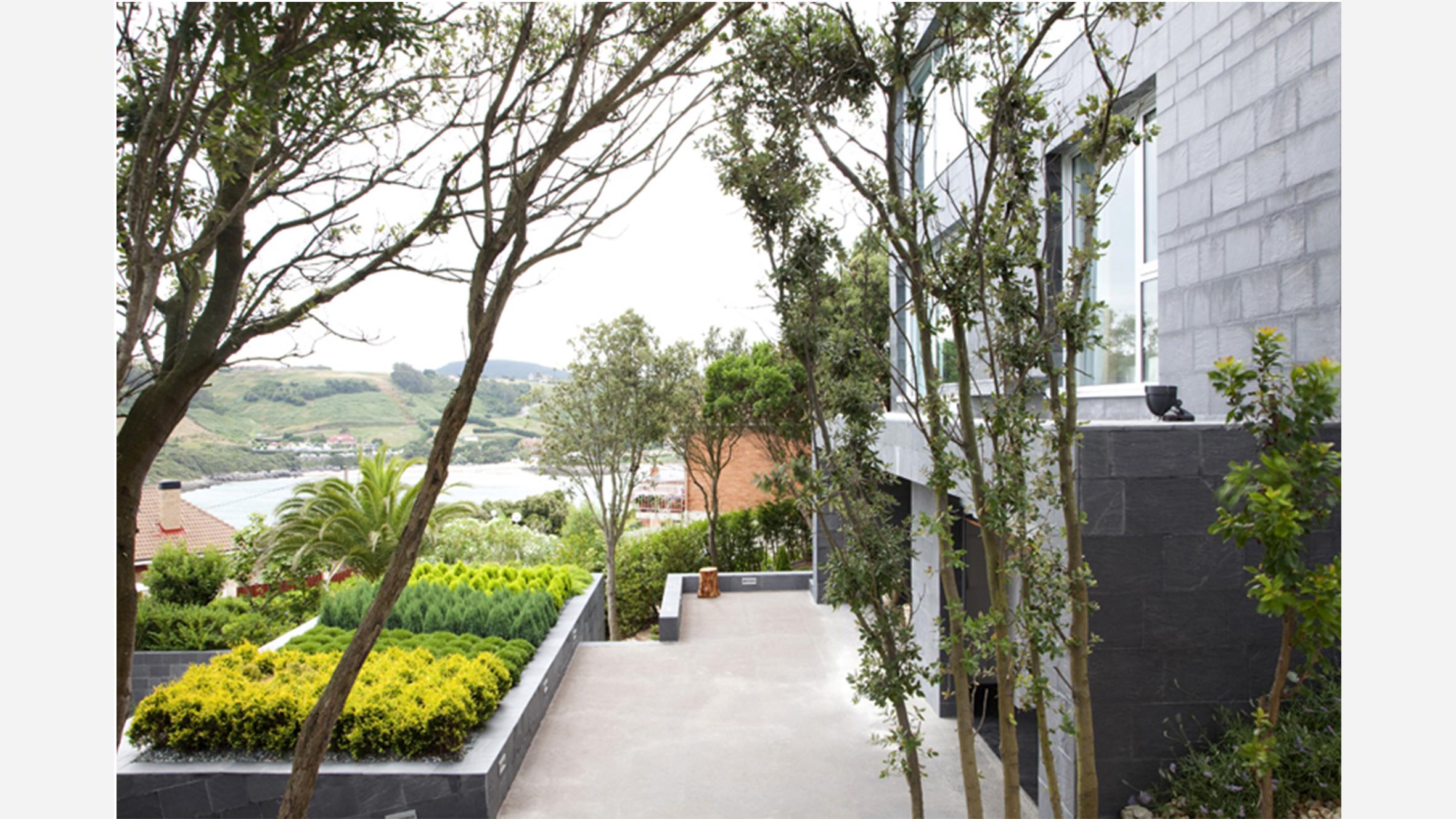 santander house-- (5)