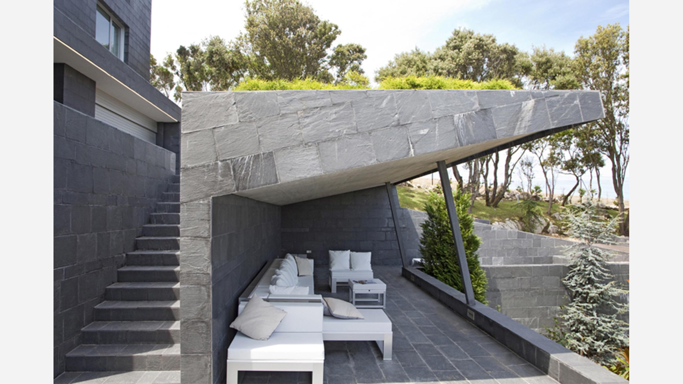 santander house-- (9)
