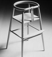 192b-Highchair