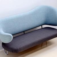 202-wall-sofa2