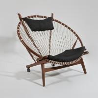 206-hans-wegner-hoop-chair