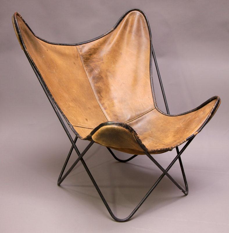 30 s mdba. Black Bedroom Furniture Sets. Home Design Ideas
