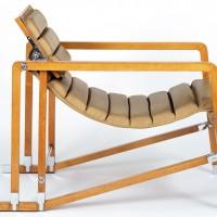 214-2006al1497_chair_fauteuil