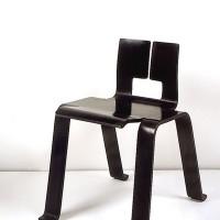 240-chaise
