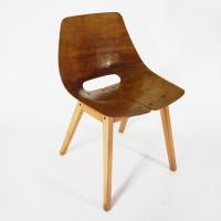 257-tonneau_chair1