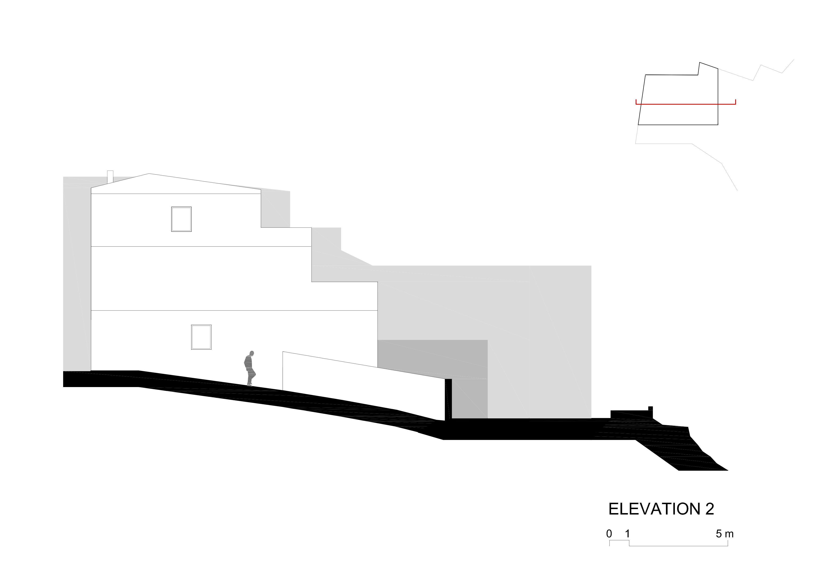 10_ELEVATION 2