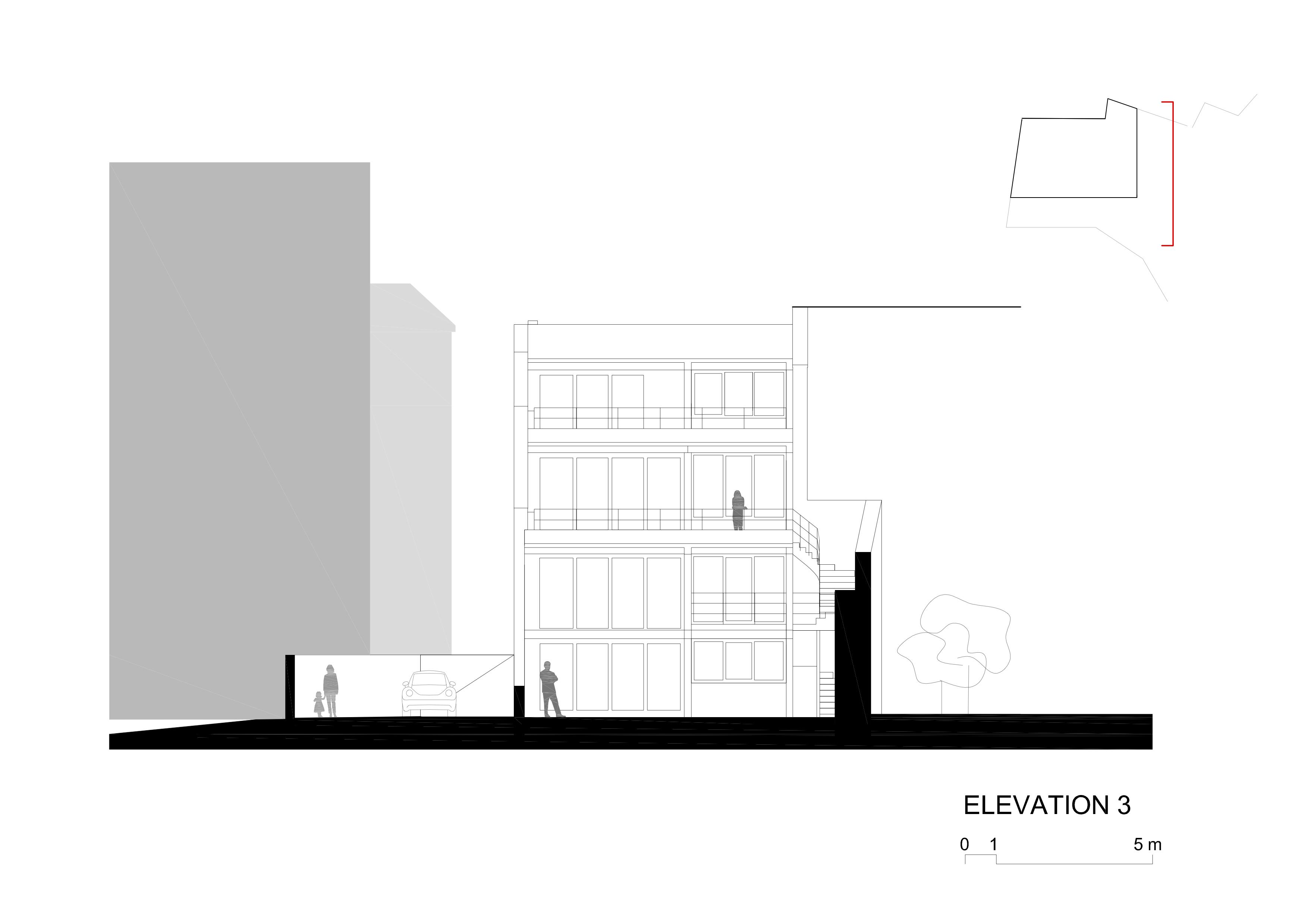 11_ELEVATION 3