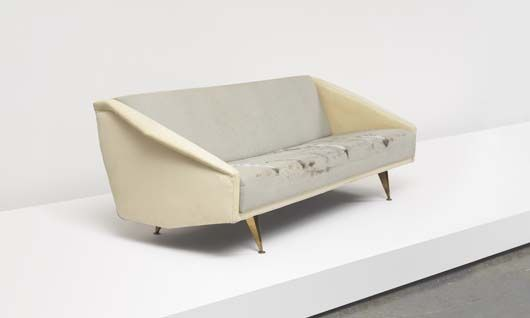 262c-Diamond-Sofa-by-Gio-Ponti