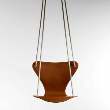 1955 serie 7 swing by arne jacobsen for louis vuitton mdba