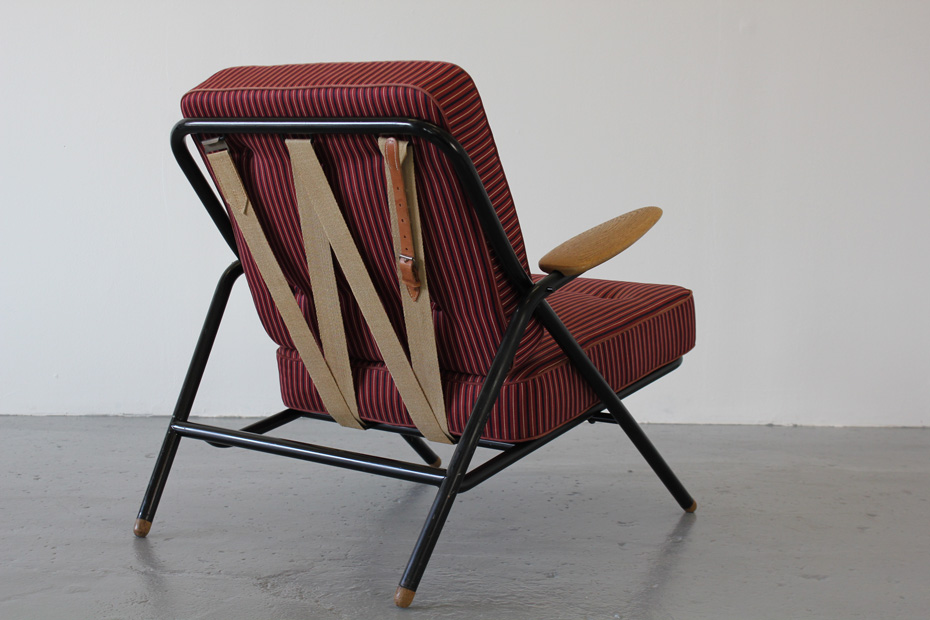 288-Hans_J_Wegner_Sessel_Arm_Chair_Oak_GE250_Getama_Denmark_Normal