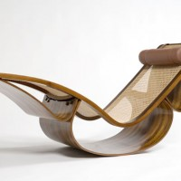 320-Niemeyer-lounge-chair1