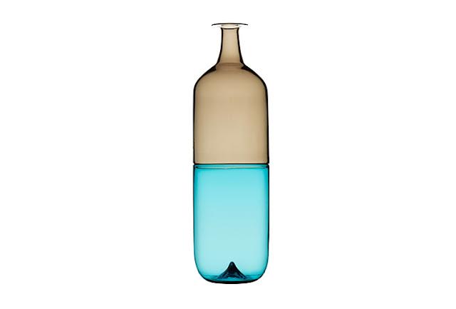 321-bolle-bottles-by-tapio-wirkkala-1