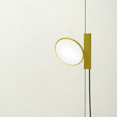 331-dezeen_OK-lamp-by-Konstantin-Grcic_ss-4
