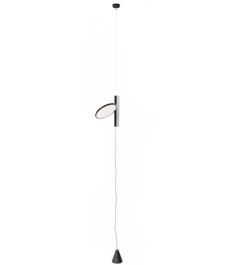 331c-dezeen_OK-lamp-by-Konstantin-Grcic_3