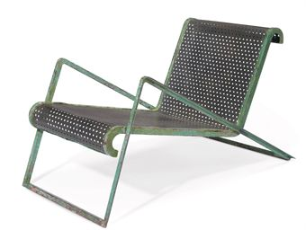 336-jean_royere_a_painted_perforated_and_tubular_metal_chaise_longue_1937_d5328885h