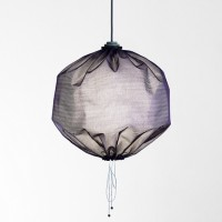 344-Dezeen_Drawstring-Lamp-by-Design-Stories-and-Returhuset_ss_3