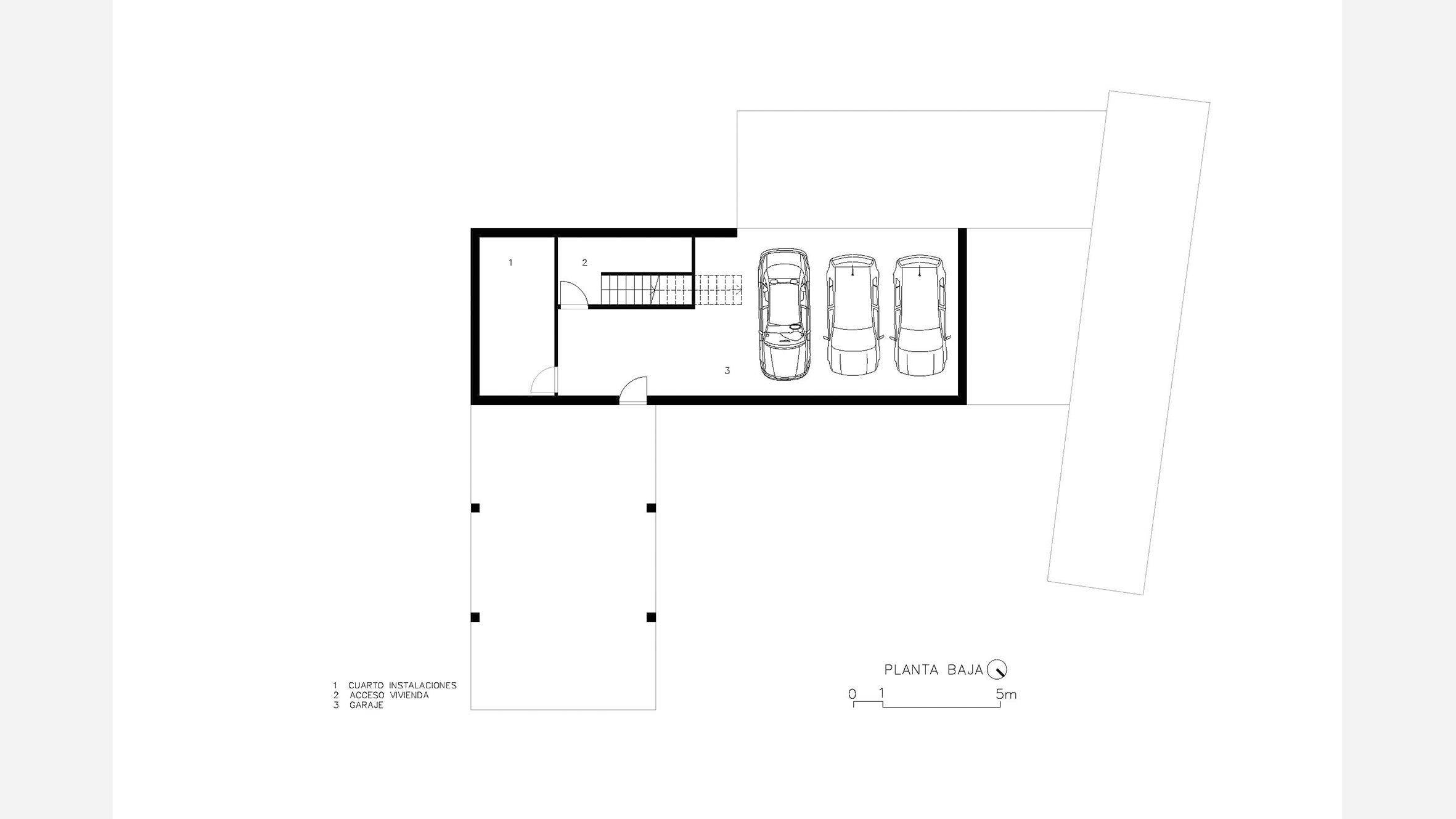3-PLANTA-BAJA1