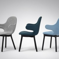 362-Dezeen_Catch-Chair-by-Jaime-Hayón-for-tradition_ss_4