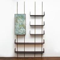 368c-Borsani-Shelf_01