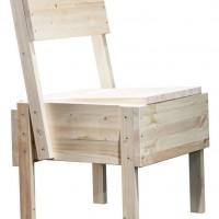 370-silla-de-diseno-de-madera-de-enzo-mari-4051-1805649