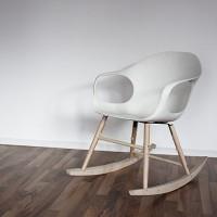 372-elephant-rocking-chair-neuland-kristalia-3