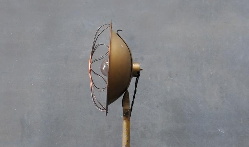 373-1435_coppercastironindustrialfloorlamp--003