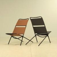 379-ilmari_tapiovaara-kongo_chairs_by_tapiovaara