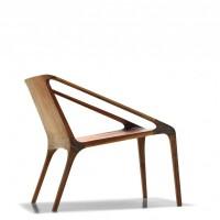 397-OFF100090-1_Arenson_Bernhardt_Design_Loft_Lounge-Chair-949x600