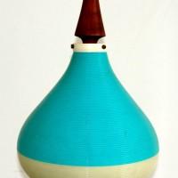 404b-turquoise_pendant_fixture