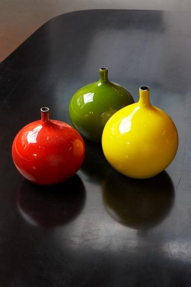 411b-georges-jouve-ceramique