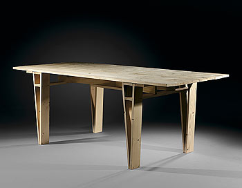 465-Enzo-mari-table