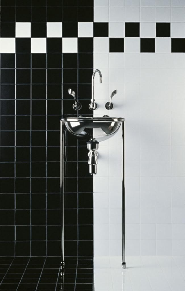 470-salle-de-bain-damier-putman