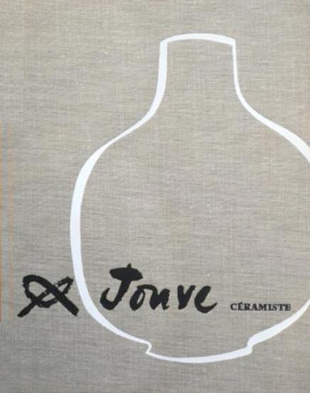 478b-Jouve_céramiste