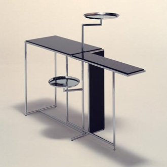 484c_Eileen_Gray_Rivoli_Tea_Table_pjq