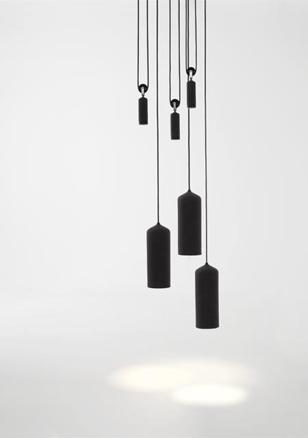 486c_porceleinlamp 3