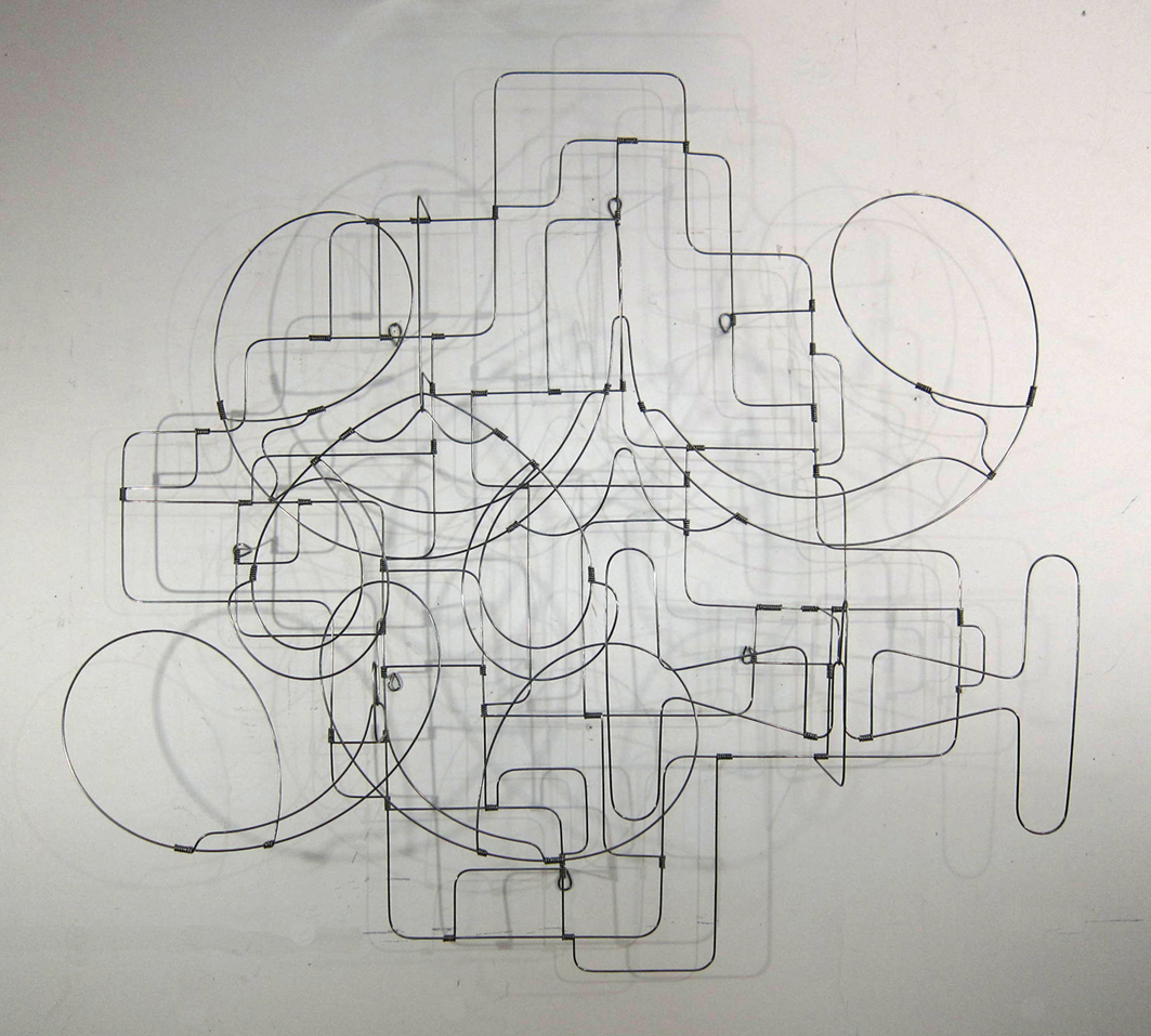 a-rodger-stevens-4_optimus01