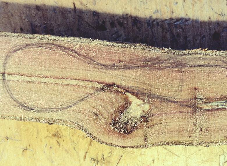 a2_oddwood